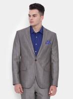 Buy Mens Clothing - Blazer online