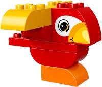 Lego My First Bird(Multicolor)