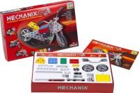Zephyr Mechanix Motor Bikes-1