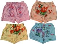 Shanti Store Baby Boys Bloomer