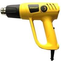 Stanley STXH 2000 2000 W Heat Gun