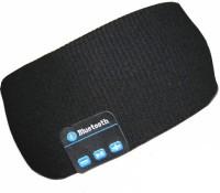 Jern Bluetooth Hat(Black)