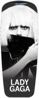 https://rukminim1.flixcart.com/image/200/200/bluetooth-headset/in-the-ear/4/q/8/earloomz-gl-1-original-imaedyx47zegwqxy.jpeg?q=90