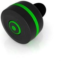 https://rukminim1.flixcart.com/image/200/200/bluetooth-headset/in-the-ear/b/e/n/shrih-sh-0132-original-imaefza49szagn4e.jpeg?q=90