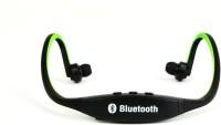 https://rukminim1.flixcart.com/image/200/200/bluetooth-headset/in-the-ear/g/v/g/micomy-bmh-green-original-imaebpxgaxeyrsds.jpeg?q=90