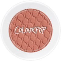 ColourPop Blush(Between the sheets)