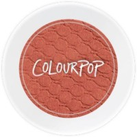 ColourPop Blush(Quarters)