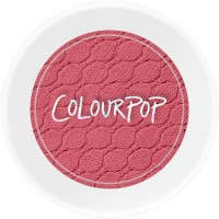ColourPop Blush(Cruel Intention)
