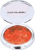 Colorbar Luminous Rouge Blush 002(Luminous Coral)