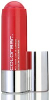 Colorbar All - Day Lip & Cheek Color Blush Stick(Orange Amber)