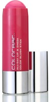Colorbar All - Day Lip & Cheek Color Blush Stick(Pink Sugar)