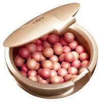Oriflame Sweden Bronzing Pearls(Natural Radiance)