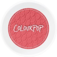 ColourPop Blush(Never been kissed)