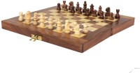 Store Indya IND-KBCHESS01 Strategy & War Games Board Game