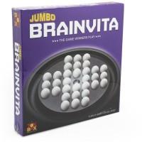 Toysbox Brainvita Jumbo Party & Fun Games Board Game