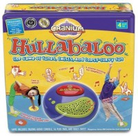 Buy Toys - Board Game. online