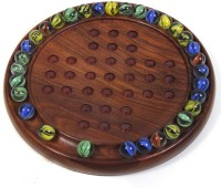 Store Indya IND-SUN-10 Educational Board Games Board Game