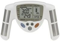 https://rukminim1.flixcart.com/image/200/200/body-fat-analyzer/6/j/b/shrih-sh-0182-original-imaegj3jzbqkjngb.jpeg?q=90