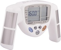 https://rukminim1.flixcart.com/image/200/200/body-fat-analyzer/c/q/q/omron-hbf306-original-imae9yhvffxpxuhq.jpeg?q=90