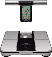Omron HBF-701 Body Fat Analyzer(Black)