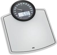 https://rukminim1.flixcart.com/image/200/200/body-fat-analyzer/r/p/7/ade-be-1500-original-imaeeg4unzz3neyg.jpeg?q=90