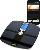https://rukminim1.flixcart.com/image/200/200/body-fat-analyzer/u/h/m/cooey-wbt1-357-b-wireless-original-imaeg7c3cnexxhgf.jpeg?q=90