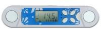 https://rukminim1.flixcart.com/image/200/200/body-fat-analyzer/z/h/3/shrih-sh-0180-original-imaegfuwue3ggrjy.jpeg?q=90