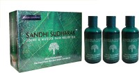 Sandhi Sudharak Ayurvedic Full Massage Better Than Sudhasudha Oil(175 ml)