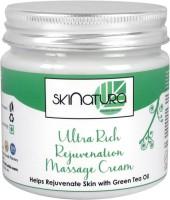 Skinatura Ultra Rich Rejuvenation Massage Cream(200 ml)