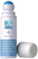 Pfb Bleaching Cream For Body(119 g)