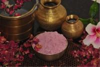 SaND for Soapaholics Floral Bouquet Bath Powder(500 g)