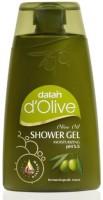 d'Olive Dalan Olive Oil(252 ml)