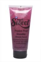 Buy Grooming Beauty Wellness - Shower Gel. online