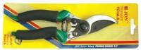 Jon Bhandari F-052 Bonsai Cutter