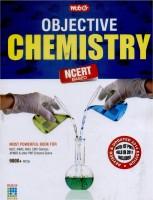Objective Chemistry(English, Paperback, MTG)