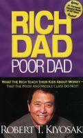 [Image: rich-dad-poor-dad-original-imadat2a4f5vwgzn.jpeg?q=80]