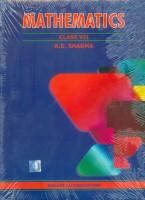Mathematics(English, Paperback, Sharma R.D.)