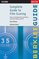 Complete Guide to Film Scoring: The Art and Business of Writing Music for Movies and TV(English, Paperback, Davis Richard Davis)