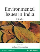 4a750e603a6 Environmental Issues in India   A Reader 1st Edition(English