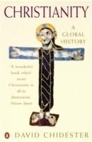 Christianity(English, Paperback, David, Chidester)