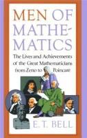 MEN OF MATHEMATICS(Paperback)