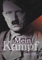 Mein Kampf(English, Paperback, Hitler Adolf)