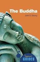 The Buddha(English, Paperback, Strong John)