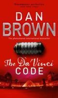 Dan Brown & More. - Up to 60% Off