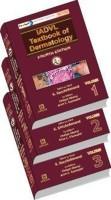 IADVL Textbook of Dermatology 3 vol set(English, Hardcover, S. Sacchidanand, Chetan Oberai, Arun C. Inamadar)