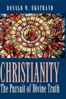 Christianity(English, Hardcover, Donald W. Ekstrand)