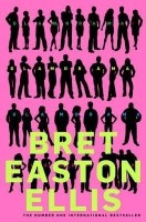 Glamorama(English, Paperback, Ellis Bret Easton)