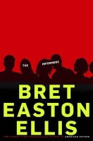 Informers(English, Paperback, BRET EASTON ELLIS)
