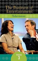 The Business of Entertainment: Movies; Popular Music; Television(English, Hardcover, Robert C. Sickels)