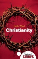 Christianity(English, Paperback, Ward Keith)
